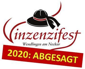 Vinzenzifest 2020 - abgesagt