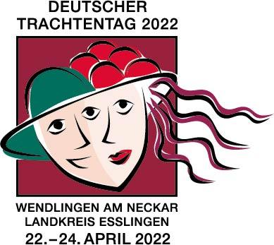 Logo_Trachtentag_2022