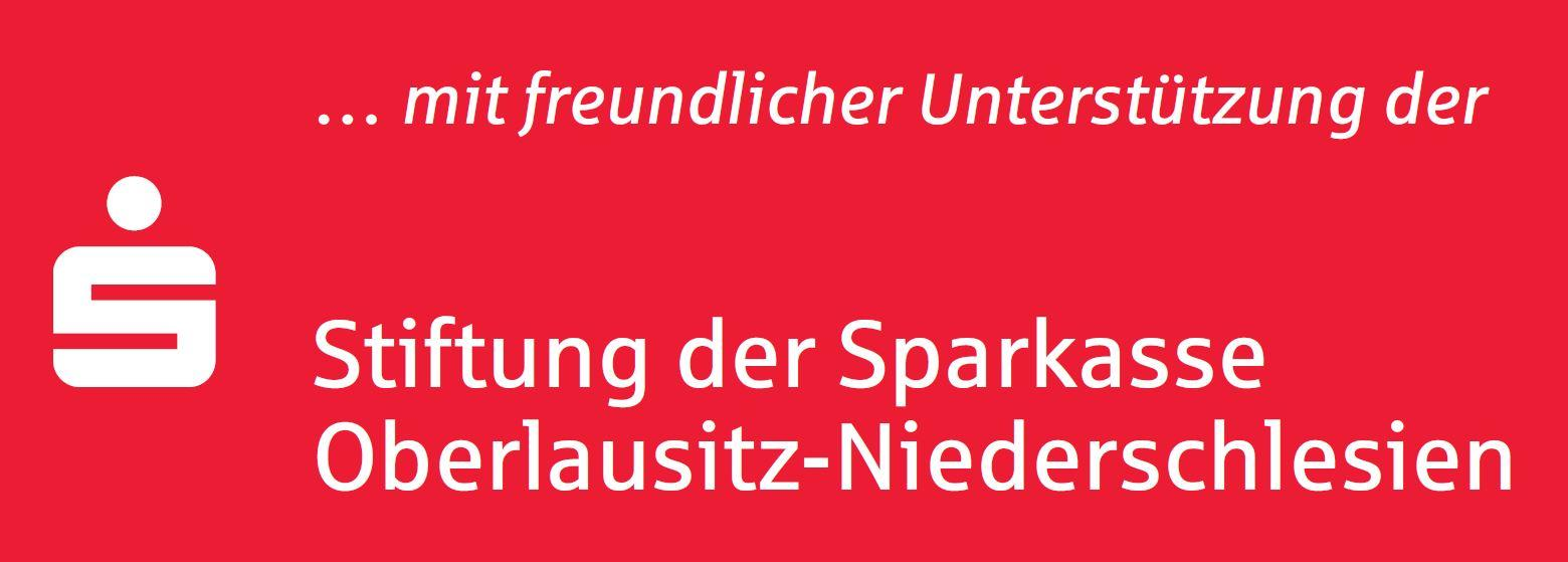 Logo Spielplatz