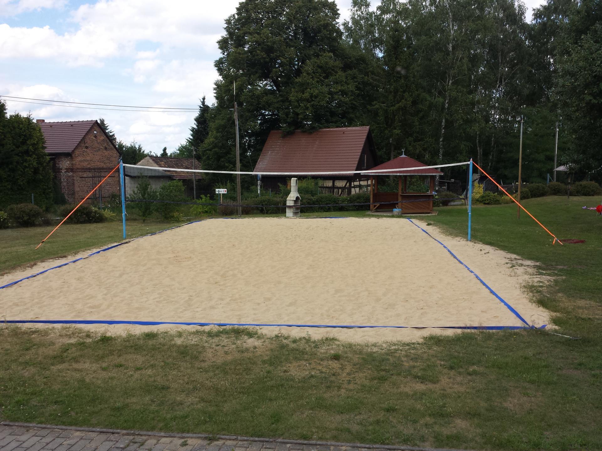 Volleyballplatz1