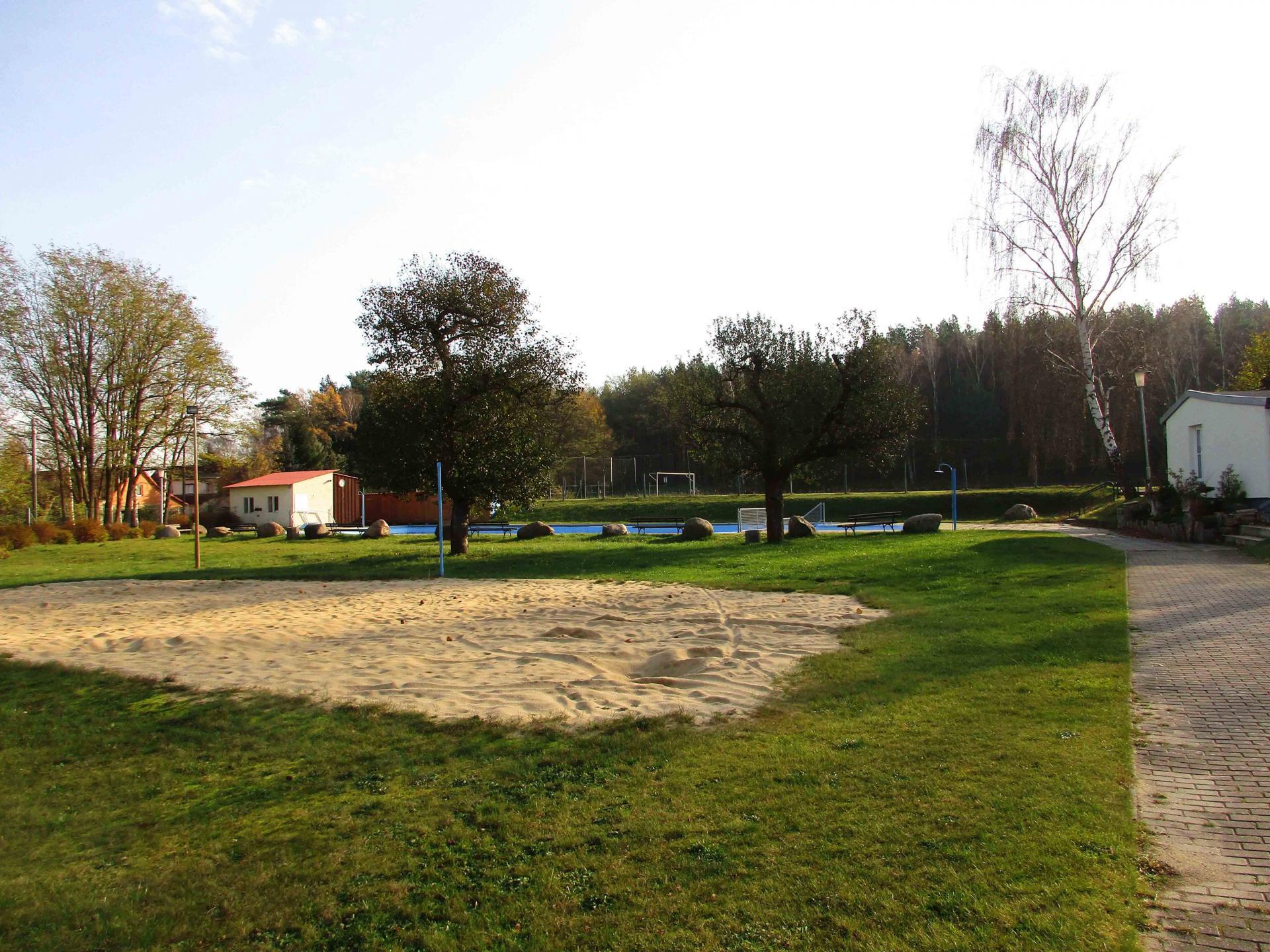 Volleyballplatz2