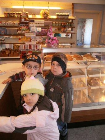 Bäckerei Landerer.JPG