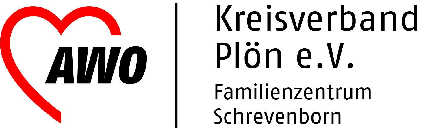 Awo Ploen Logo