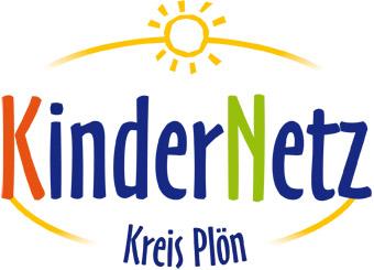 Logo Kindernetzwerk