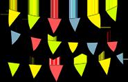 Wimpelkette