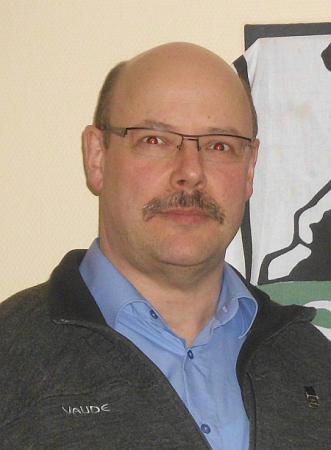 Jens Zillmann