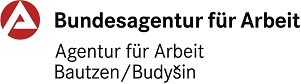 Agentur_für_Arbeit