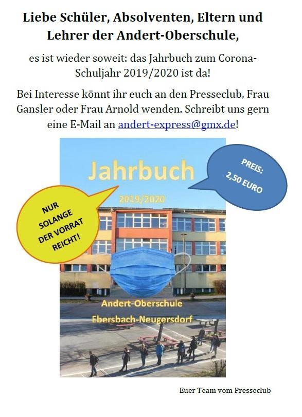 Werbung_Jahrbuch