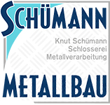LogoSchühmannMB