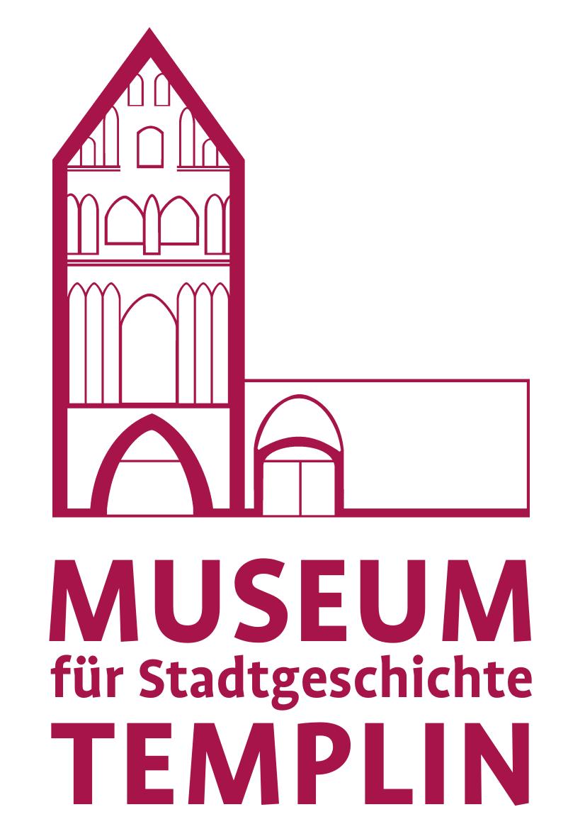 museum templin