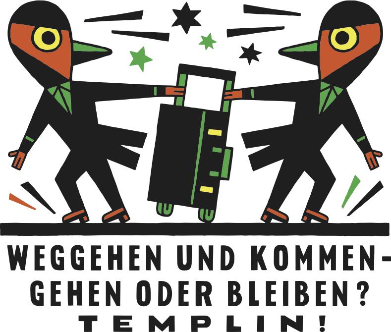 uckermärkisches Nationaltheater logo
