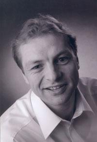 Frank Steinhaus