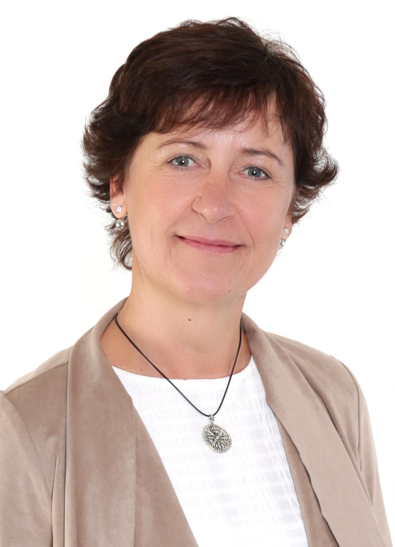 2020_Steinke