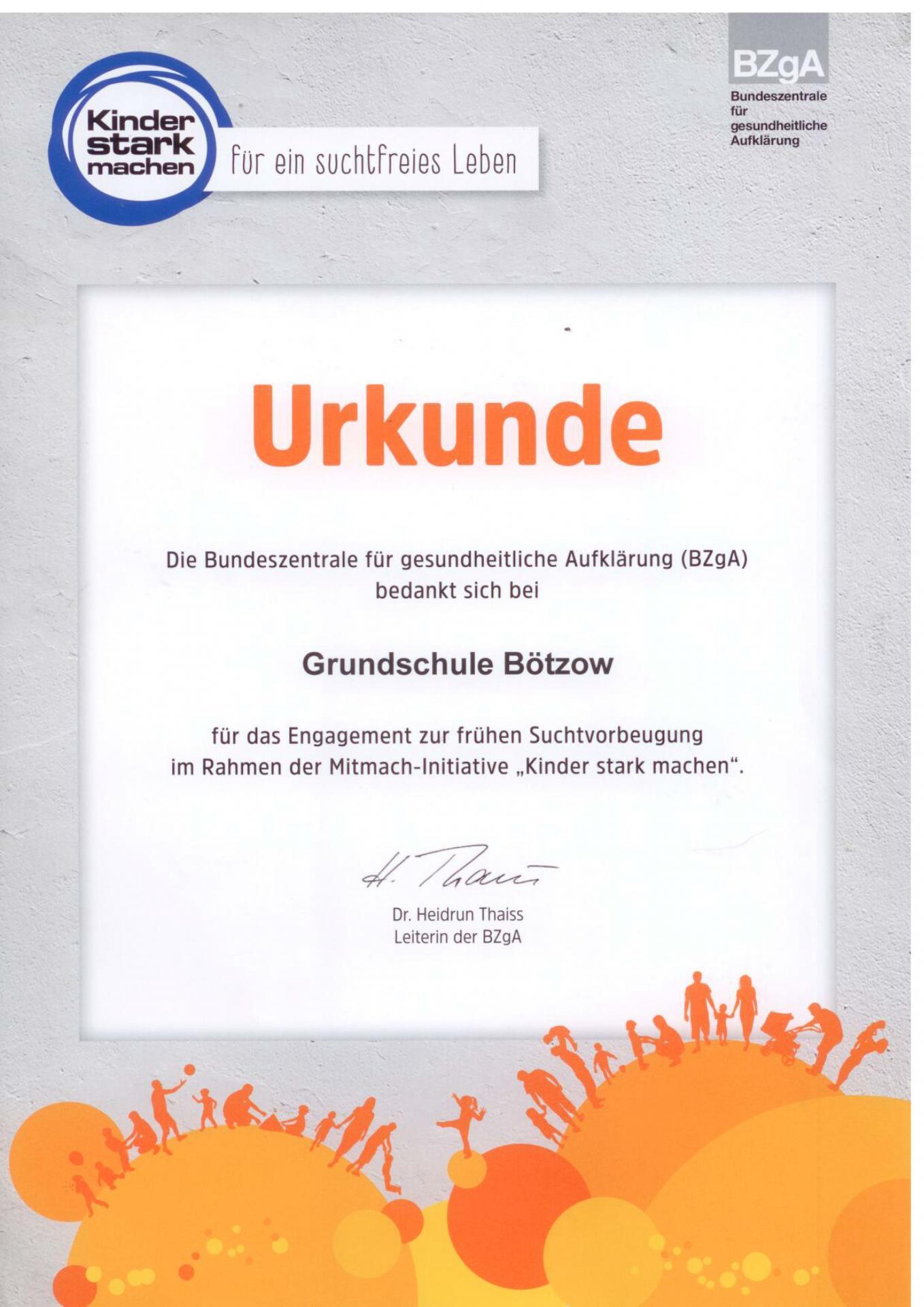 2020_Projekttag_Urkunde