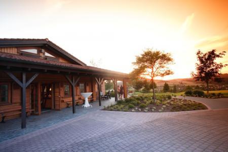 golfplatz_clubhaus.jpg