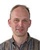 Bernd Lutter