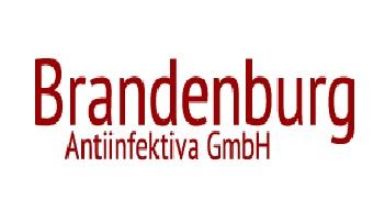 Brandenburg Antiinfektiva GmbH