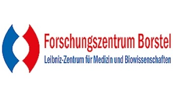 Forschungszentrum Borstel