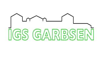 IGS Garbsen