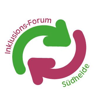 Inklusions Forum