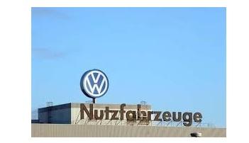 VW bea