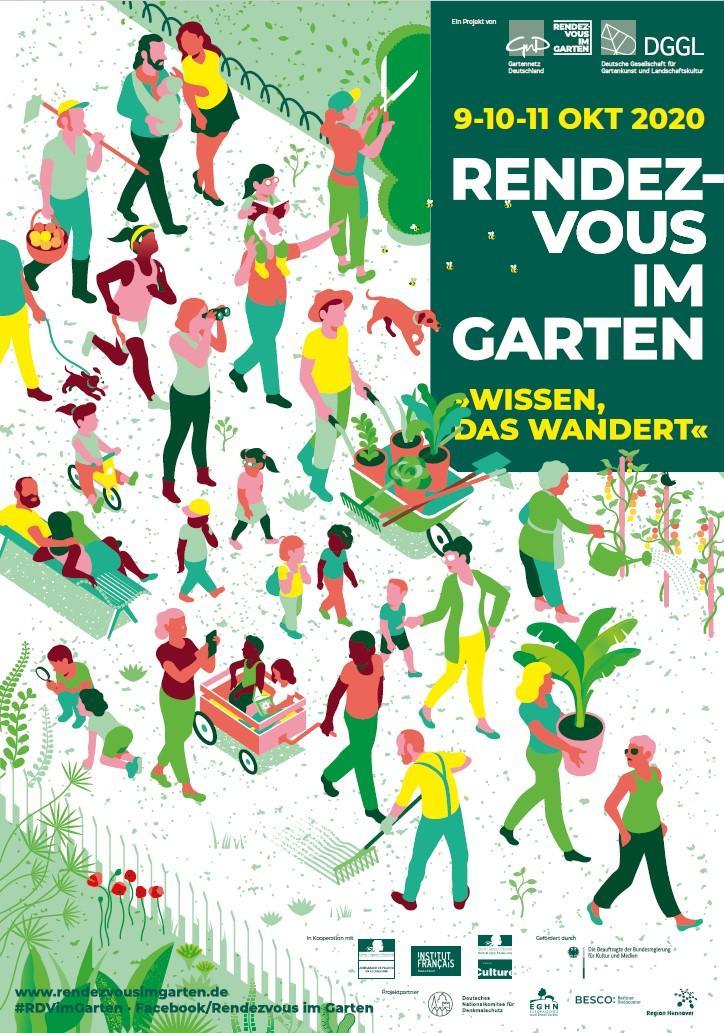 Plakat_RiG_2020