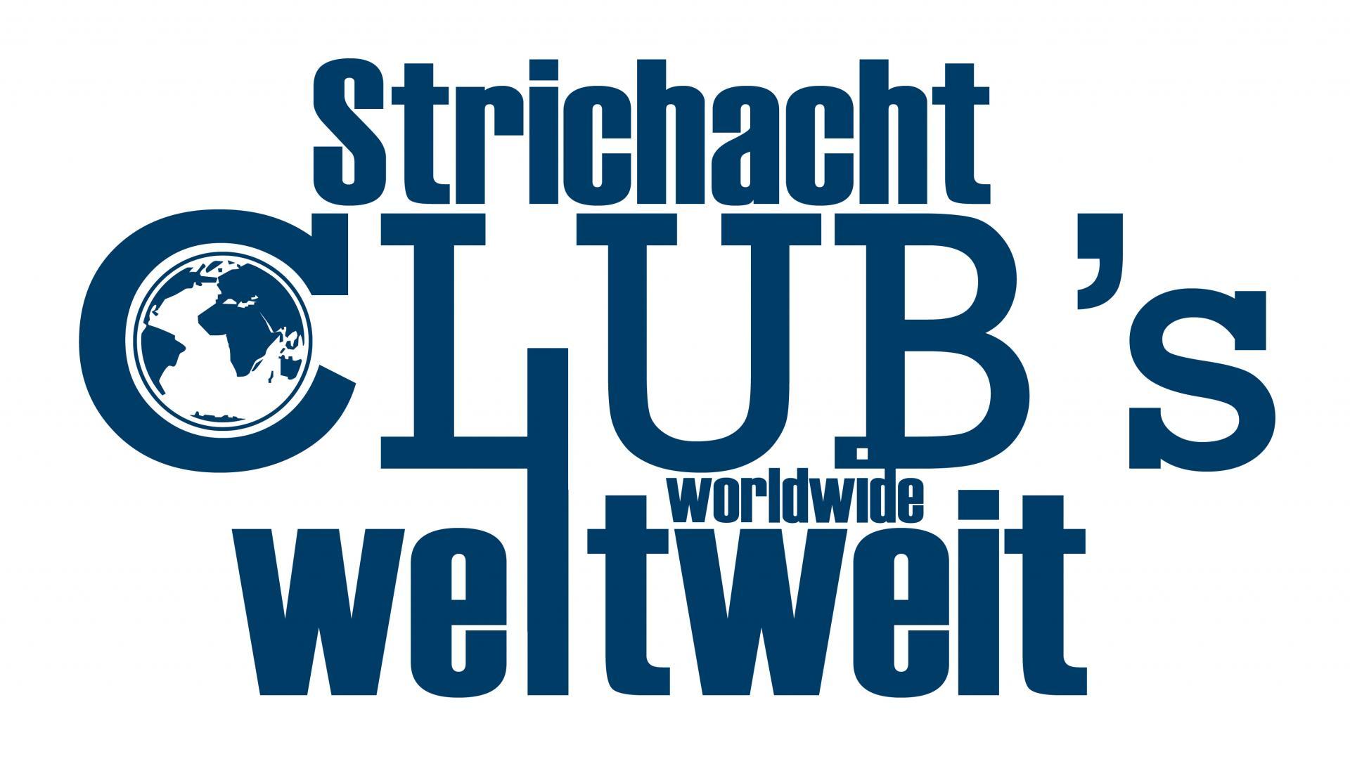 Weltweit Logo2