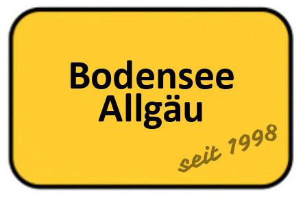 Bodensee seit1998