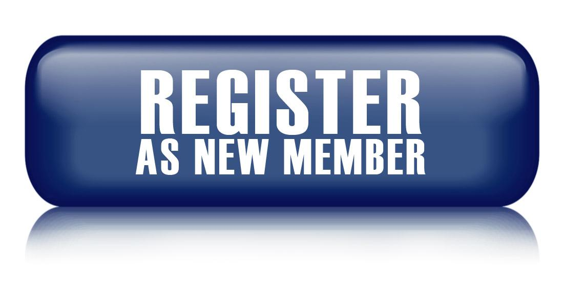 Button Membership