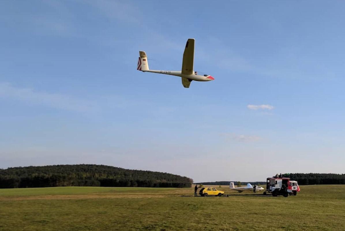 Flugfeld2