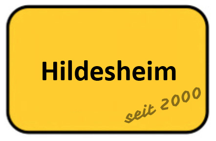Hildesheim 2000