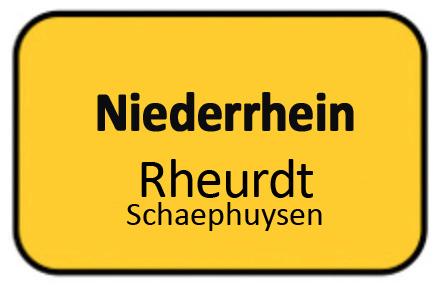 Rheurdt2