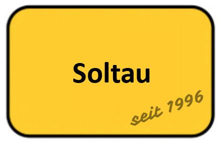 Soltau 1996