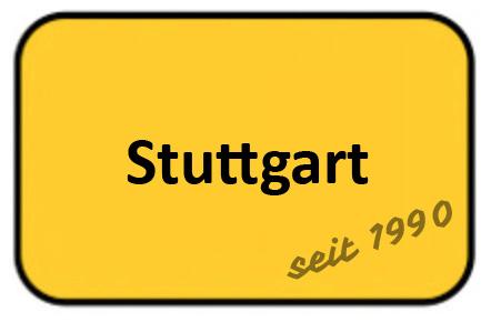 Stuttgart 1990