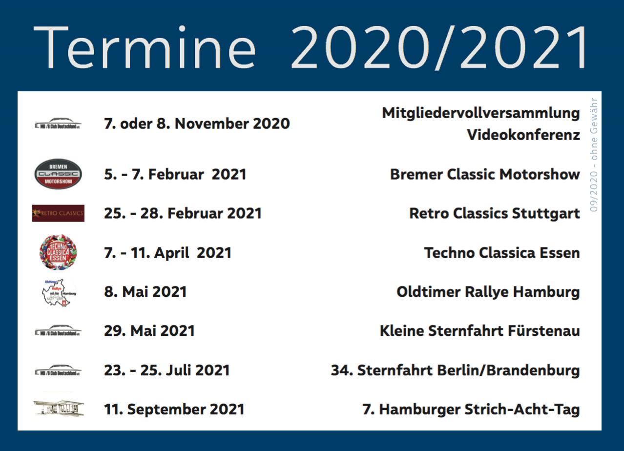 Termine2020-2021