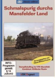 140 Jahre Mansfelde