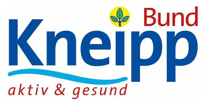 Logo Kneipp_Bund