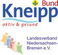 Kneipp-Bund LVNS