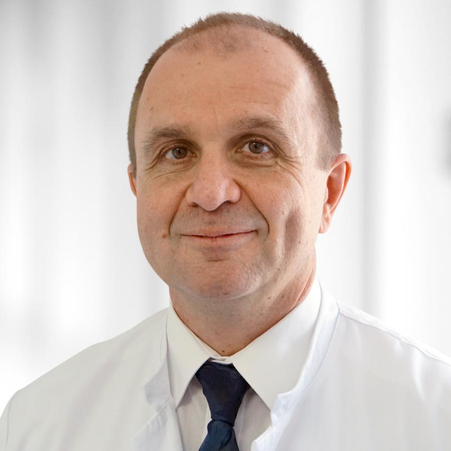 Tamás K. Cszimadia