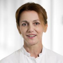 Ingrid Engelmann