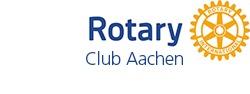 Rotary Club Aachen