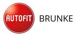 Autofit Brunke