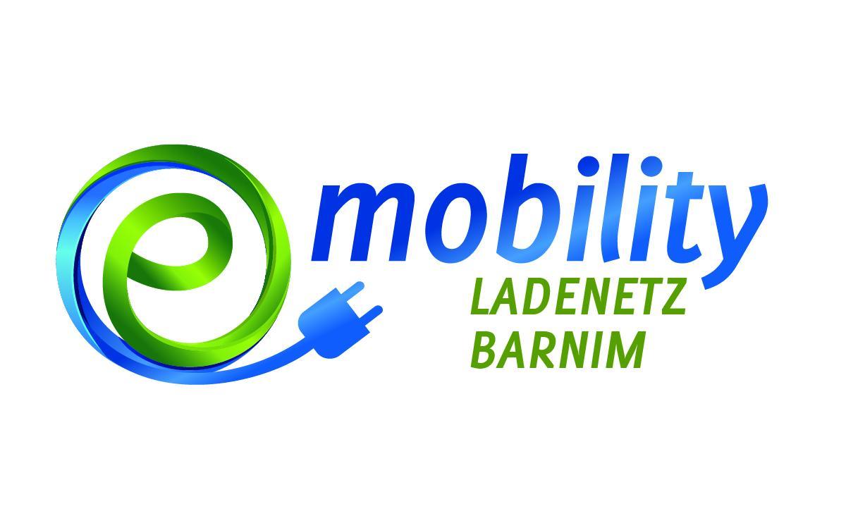 Logo e-Mobile