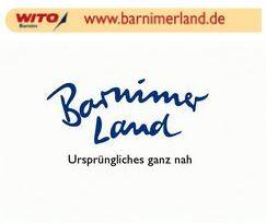 WITO Barnim