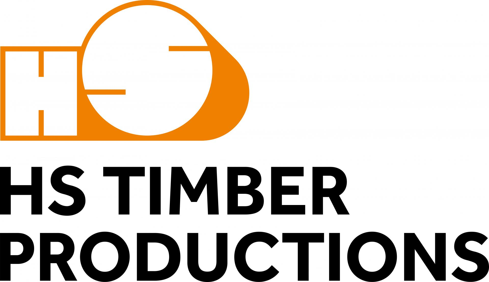 HS Timber Productions