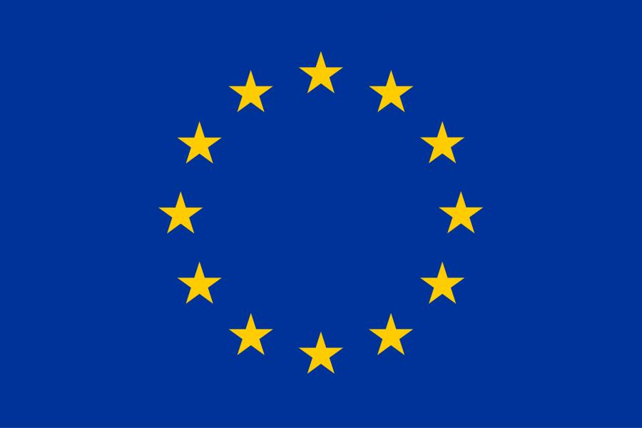 EU-geförderte Projekte: