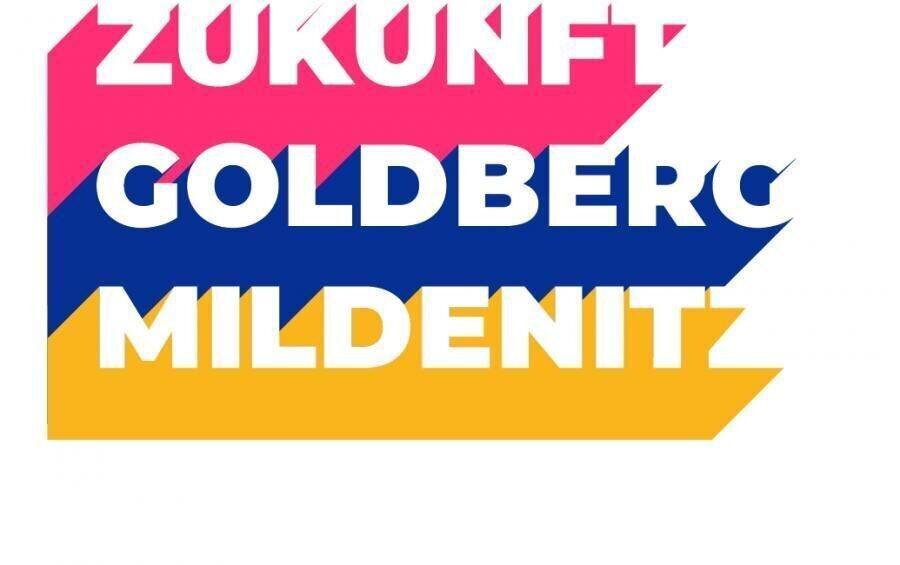 Amt Goldberg-Mildenitz