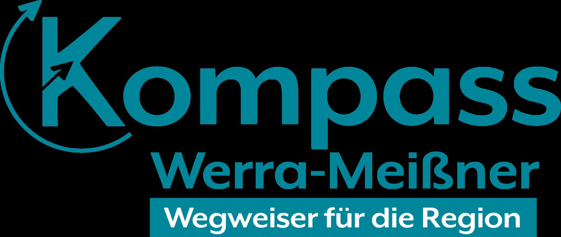 Kompass Werra-Meißner