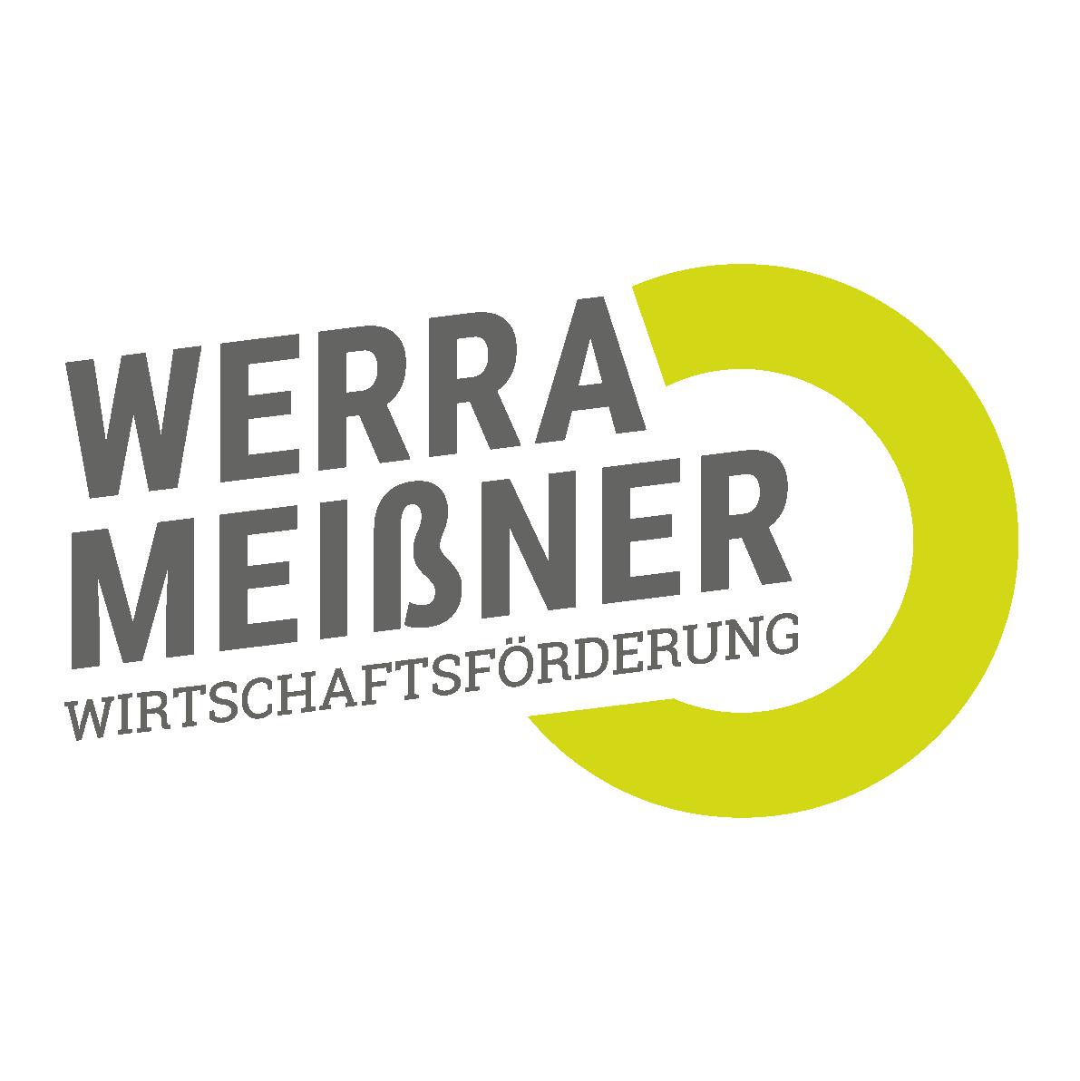 Wirtschaftförderung Werra Meißner