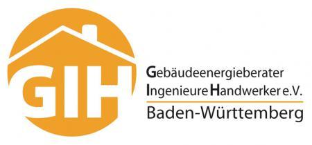 Gebäudeenergieberater